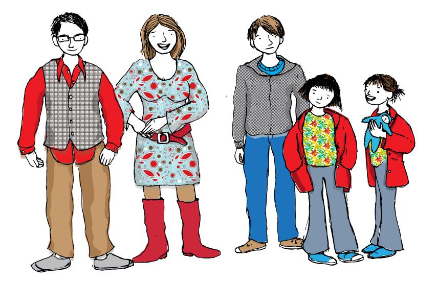 mar1_family