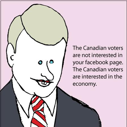pm_voters1